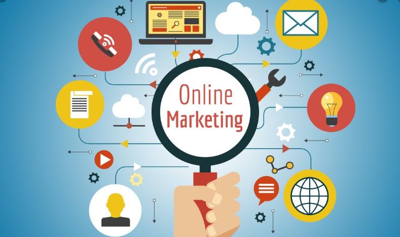 học cách kinh doanh online hiệu quả