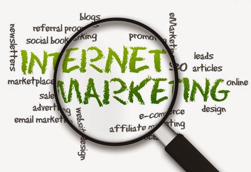 Photo of [Bí quyết] học cách kinh doanh Online thành công từ 2 bàn tay trắng